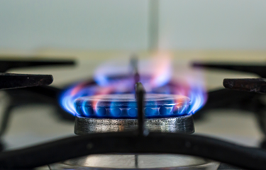 Gas safety checks and coronavirus – the facts