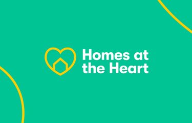 South Liverpool Homes supports Homes At The Heart campaign, backing Government investment in all social housing