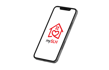 2,500 tenants now registered with mySLH